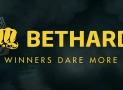 Casino Bethard